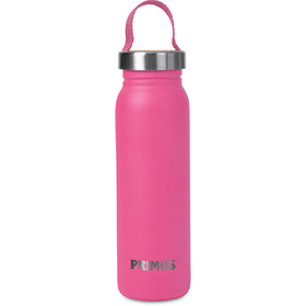 Primus Klunken Bottle 700ml pink